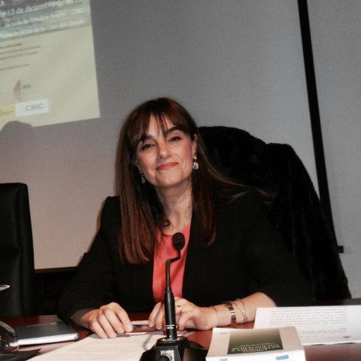 Carmen Ruiz Sutil