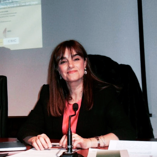 Carmen-Ruiz-Sutil
