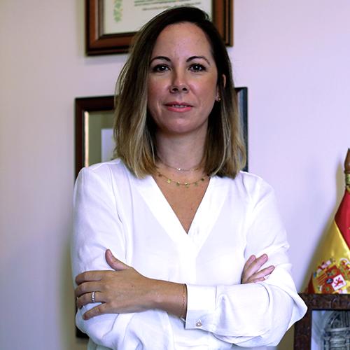 Dalmira-Rodríguez-García