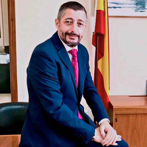 Juan-José-Imbroda-Molina