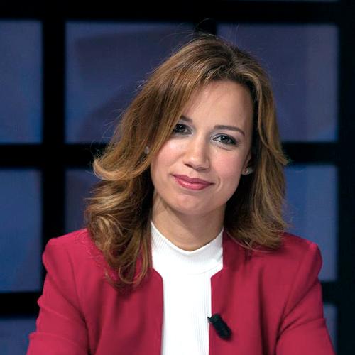 Isabel-Moreno