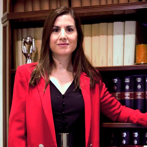 Rocío-Álvarez-Moratinos