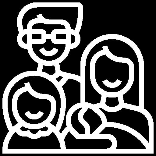 derecho-matrimonial-y-familia
