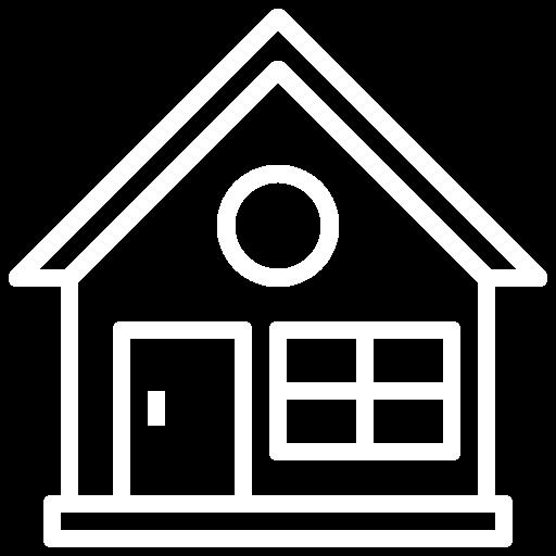 bienes-y-propiedad